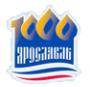 Кубок Карьяла 2009 - последнее сообщение от HockeyArchives