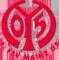 Отборочный этап к ЧМ-2014 (Межконтинентальный плей-офф) - последнее сообщение от Soloxo