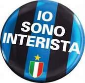 Фотография Forza_Inter