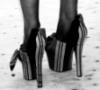 07.03.2012 Рупольдинг, Индивидуальная гонка, Женщины - последнее сообщение от Panika-053