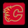 Ottawa Senators - последнее сообщение от KLEN84