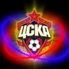 Фотография ink_CSKA