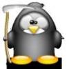 Канада 2008. Ляпы комментаторов - последнее сообщение от Avangard_of_Penguins