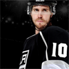 Самый жеский защитник в НХЛ ? - последнее сообщение от MikeRichards