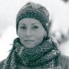 Анна Карин Олофссон-Зидек - последнее сообщение от CaptainFuture