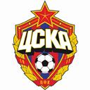 Фотография CSKA_161
