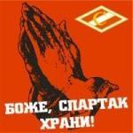 Фотография Krutilin_spartak