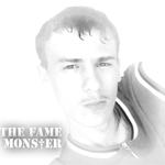 Фотография the_fame_monster