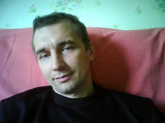 Бокс: кто победит в бою между Александром Поветкиным и Русланом Чагаевым? - последнее сообщение от slawkin