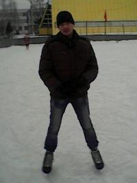 Фотография kleymenovp