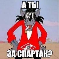 Фотография Za_Spartak_3