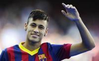 Фотография football-express