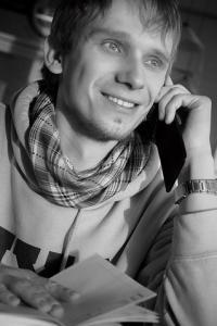 Фотография leskov77