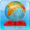 Географ Обо Всём - последнее сообщение от Geograf_Dp