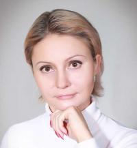 Фотография OlgaZh