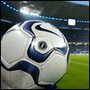 Лига Европы 13/14. Выступление и шансы российских клубов - последнее сообщение от Bratsk-2009