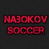 Фотография NABOKOV