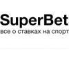 Лига Чемпионов Уефа - последнее сообщение от superbad