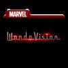 Сериалы - последнее сообщение от vvladimir2021